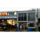 Kal Tire - Tire Retailers - 604-256-0890
