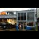 Kal Tire - Magasins de pneus - 604-256-0890