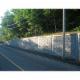 Armtec - Concrete Products - 519-348-8465