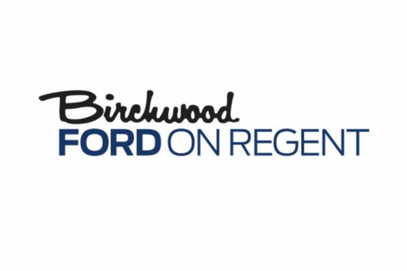 Birchwood Ford Winnipeg.