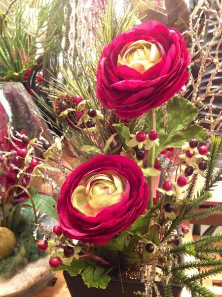 Charlot fleurs cadeaux longueuil qc 189 rue saint for Fleurs et cadeaux