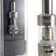 Studio E Vape Inc - Cigar, Cigarette & Tobacco Manufacturers & Wholesalers - 450-625-0808