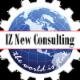 IZ New Consulting - Conseillers en informatique - 204-453-6374
