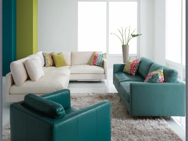 Poitras meubles et design rivi re du loup qc 35 st for Altex decoration ltd