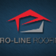 Pro-Line Roofing - Roofers - 705-994-2400