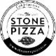 View The Stone Pizza's Scarborough profile