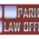 View Manmeet Parhar LLB. LLM.'s Oakville profile