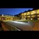 Coast Tsawwassen Inn - Hotels - 6049438221