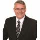 State Farm Insurance - Agents d'assurance - 905-433-3700