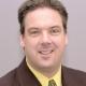State Farm Insurance - Agents d'assurance - 519-843-5131