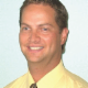 State Farm Insurance - Agents d'assurance - 519-886-4470
