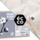 Les Produits Éco & Éco Inc - Literie et linge de maison - 514-466-6887