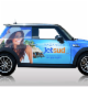 Vacances Jetsud - Agences de voyages - 450-657-0007