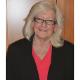 State Farm Insurance - Agents d'assurance - 905-734-8184