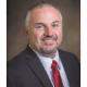 State Farm Insurance - Courtiers en assurance - 905-871-7066