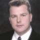 State Farm Insurance - Agents d'assurance - 705-726-6670