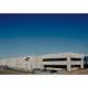 Armtec - Concrete Contractors - 519-537-6288