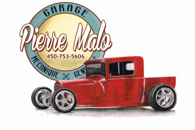 Garage pierre malo horaire d 39 ouverture 291 rue for Garage opel st malo