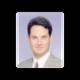 State Farm Insurance - Agents d'assurance - 905-886-2211