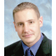 State Farm Insurance - Assurance - 905-623-4482