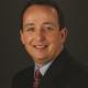 View State Farm Insurance's Unionville profile