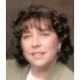 State Farm Insurance - Agents d'assurance - 905-276-2429