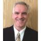 State Farm Insurance - Agents d'assurance - 613-828-5257