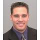 State Farm Insurance - Agents d'assurance - 905-286-9291