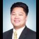 State Farm Insurance - Agents d'assurance - 905-502-0388