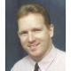 State Farm Insurance - Agents d'assurance - 905-576-3276