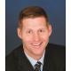 State Farm Insurance - Agents d'assurance - 416-234-8000