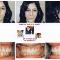 Dr Warren I Cohen - Dentists - 905-427-3223
