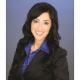 State Farm Insurance - Agents d'assurance - 705-436-3276