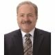 State Farm Insurance - Agents d'assurance - 416-763-4181