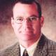 State Farm Insurance - Assurance - 613-731-2121