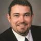 State Farm Insurance - Agents d'assurance - 905-383-6787