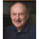 View State Farm Insurance's Calgary profile