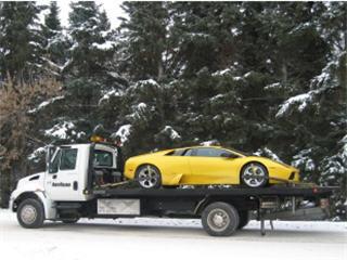 photo Auto Rescue Limited