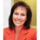 State Farm Insurance - Insurance - 519-579-0543