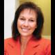 State Farm Insurance - Courtiers et agents d'assurance - 519-579-0543