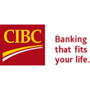 Cibc Branch With Atm Opening Hours 4230 Gateway Blvd