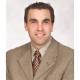 State Farm Insurance - Agents d'assurance - 613-938-3443