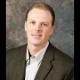 State Farm Insurance - Courtiers et agents d'assurance - 7809681112