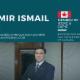 Amir Ismail Canadian Immigration Consulting - Conseillers en immigration et en naturalisation - 647-835-0660
