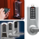 Keytec Locksmith - Locksmiths & Locks - 6137457575