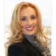 State Farm Insurance - Courtiers et agents d'assurance - 905-755-0001