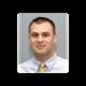 State Farm Insurance - Insurance - 403-331-3100