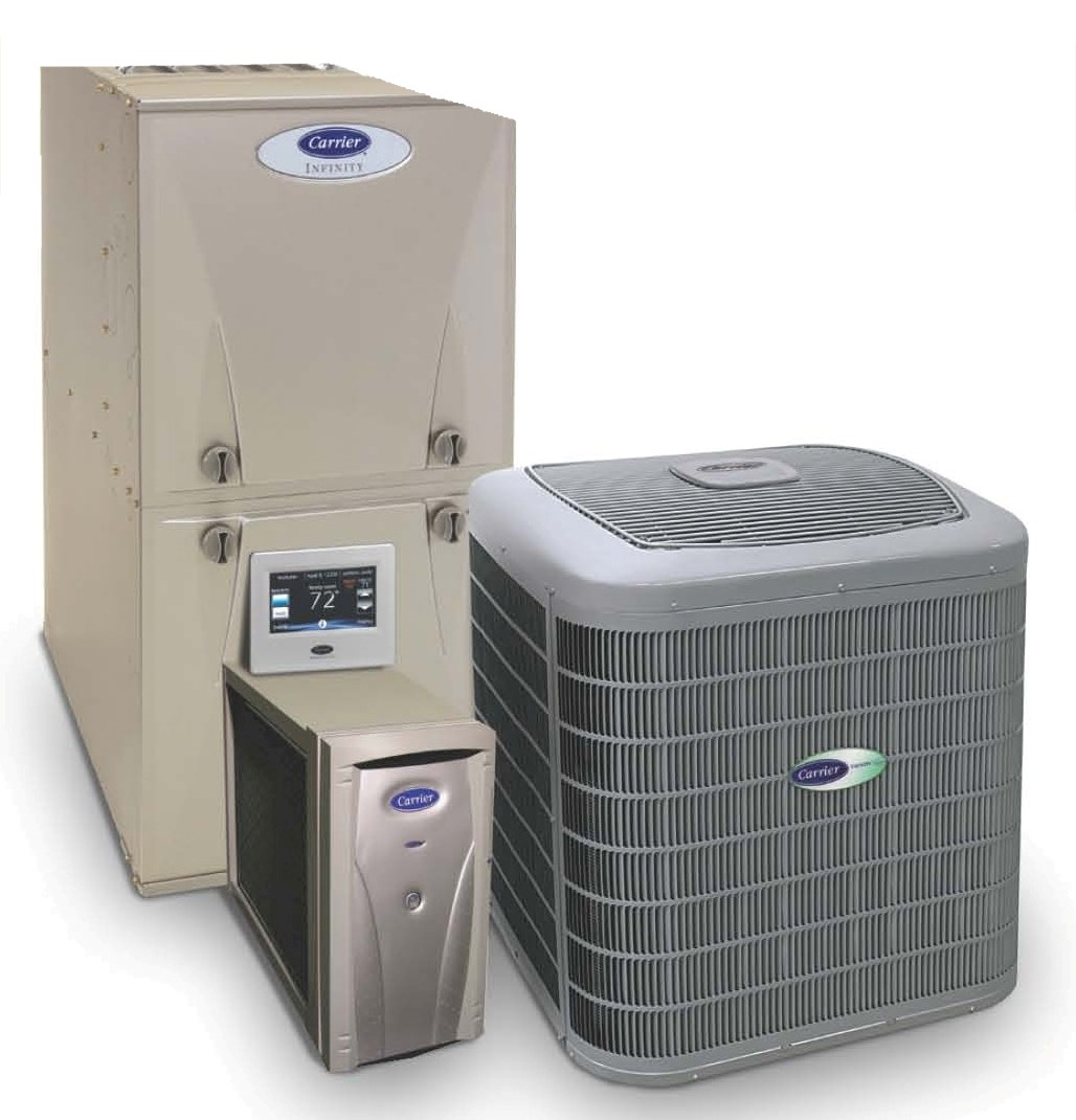 J Amp S Heating And Air Conditioning Opening Hours 5