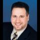 State Farm Insurance - Agents d'assurance - 905-882-9600