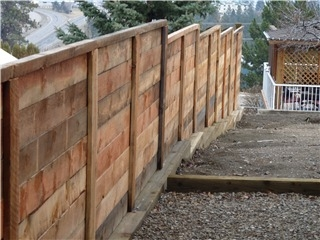 Fence Masters Westbank Bc 3376 Mcmillan Rd Canpages
